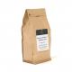 Espresso Grande Cafetiere Grind 500g
