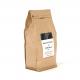 Espresso Coffee Bean 500g Java Coffee Beans