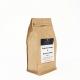 Java Espresso Grind 500g