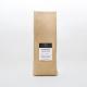 Wholesale Decaffeinated Espresso Grind