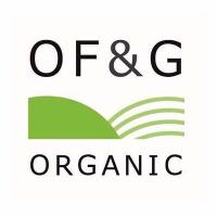 ofg-organic