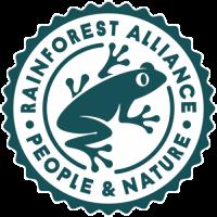 rain-forest-alliance